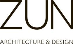 zun-archi